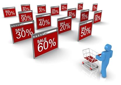 discounts-online
